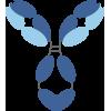 humanized antibody service