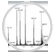 protein purification platform