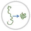 protein identification platform