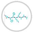 protein sequencing platform