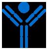 Custom  Antibody Service