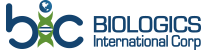 BiologicsCorp